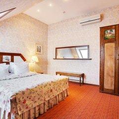 Гостиница Александр Хаус 4* Апартаменты фото 4