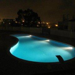 Отель B.Ericeira Surf rental бассейн фото 2