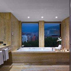 Hotel Melia Bilbao спа