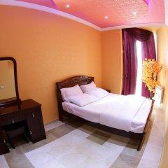 Sochi Palace Hotel 4* Люкс повышенной комфортности с двуспальной кроватью фото 10