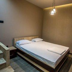 Отель Tsghotner комната для гостей фото 4