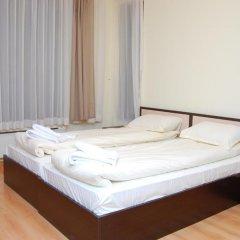 Апартаменты Elit Pamporovo Apartments Апартаменты с 2 отдельными кроватями фото 14