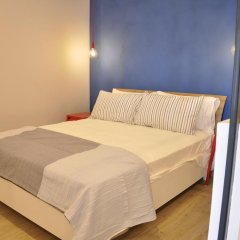 Отель Anaka Sweet Home Агридженто комната для гостей фото 4