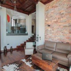 Отель Aguas De Viznar Виснар интерьер отеля фото 2
