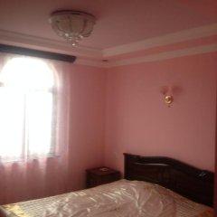 Hotel Halidzor комната для гостей фото 5