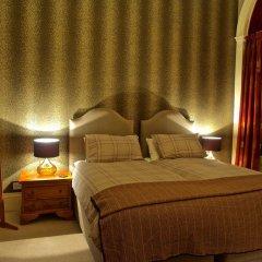 Отель West George Street Apartment Великобритания, Глазго - отзывы, цены и фото номеров - забронировать отель West George Street Apartment онлайн комната для гостей фото 4