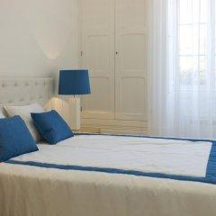 Отель Casa de Cambres комната для гостей фото 2