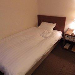 Отель Sky Court Hakata 3* Стандартный номер