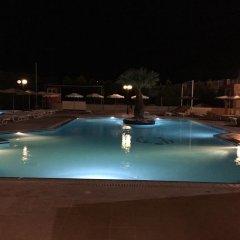 Diagoras Hotel бассейн фото 2