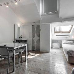 Отель MyPlace Corso Como 11 комната для гостей фото 14