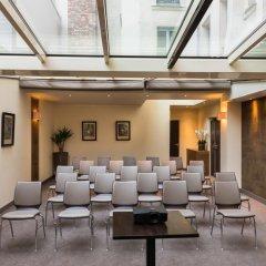Hotel La Bourdonnais фото 2