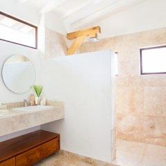 Отель Viceroy Zihuatanejo 5* Люкс повышенной комфортности фото 3
