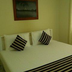 Отель Heritage Lake View 3* Стандартный номер с различными типами кроватей фото 2