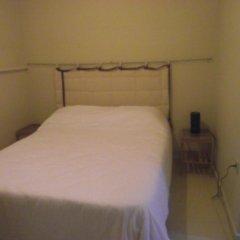 Kara Uzum Турция, Канаккале - отзывы, цены и фото номеров - забронировать отель Kara Uzum онлайн комната для гостей фото 2