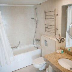 Отель Artis Centrum Hotels 4* Стандартный номер с различными типами кроватей фото 2