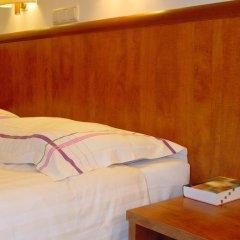 Отель The Townhouse Hotel Нидерланды, Амстердам - 1 отзыв об отеле, цены и фото номеров - забронировать отель The Townhouse Hotel онлайн удобства в номере