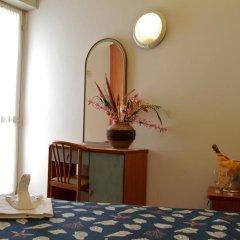 Hotel Montmartre 3* Стандартный номер фото 3