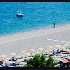 Отель Casa Soleil Джардини Наксос пляж фото 2