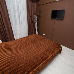Гостиница Avrora Centr Guest House Номер категории Эконом с различными типами кроватей фото 3