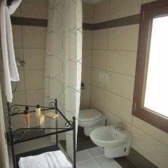 Отель Carpe Diem Countryhouse 3* Стандартный номер фото 7