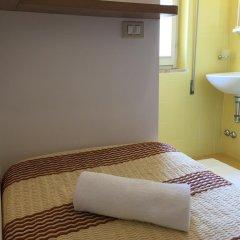 Hotel Stresa 3* Номер категории Эконом с различными типами кроватей фото 8