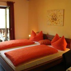 Отель Gästehaus Mair Аппиано-сулла-Страда-дель-Вино комната для гостей фото 4