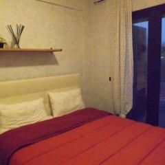 Отель Madame Butterfly комната для гостей фото 5