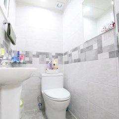 Отель House In Hongdae 4 ванная фото 2