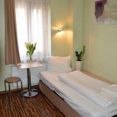 Отель Akira Bed&Breakfast 3* Стандартный номер с различными типами кроватей фото 10