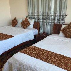 Отель Anh Phuong 1 комната для гостей фото 5