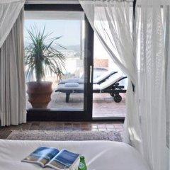 La Torre del Canonigo Hotel 4* Люкс с различными типами кроватей фото 13