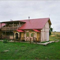 Гостиница Complex Ostrov в Лонгасах отзывы, цены и фото номеров - забронировать гостиницу Complex Ostrov онлайн Лонгасы фото 5