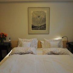 Отель Willa Marma B&B 3* Номер категории Эконом с различными типами кроватей фото 10