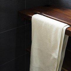 Отель Il Pettirosso B&B 3* Номер Делюкс с различными типами кроватей фото 5