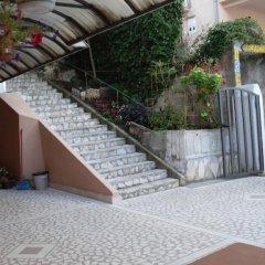 Апартаменты Studios Dragana фото 3