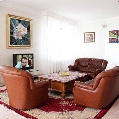 Апартаменты Rent in Yerevan - Apartments on Sakharov Square интерьер отеля фото 2