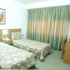Отель Daraghmeh Hotel Apartments - Jabal El Webdeh Иордания, Амман - отзывы, цены и фото номеров - забронировать отель Daraghmeh Hotel Apartments - Jabal El Webdeh онлайн комната для гостей фото 5
