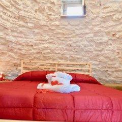 Отель Trulli Fenice Alberobello Италия, Альберобелло - отзывы, цены и фото номеров - забронировать отель Trulli Fenice Alberobello онлайн спа фото 2