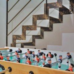 Апартаменты Sweet Inn Apartments - Rue Tardieu Париж детские мероприятия фото 2