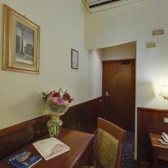 Arizona Hotel 3* Стандартный номер с различными типами кроватей фото 7
