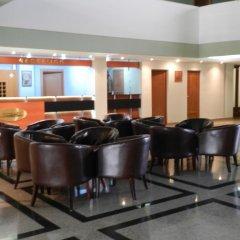 Отель Harsnaqar фото 3