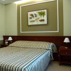 Гостиница Рингс 3* Стандартный номер 2 отдельными кровати фото 3