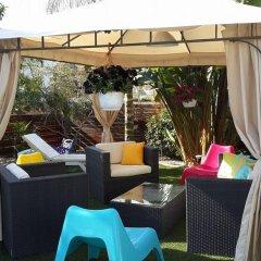 Отель Gabriel Villa Кипр, Протарас - отзывы, цены и фото номеров - забронировать отель Gabriel Villa онлайн питание