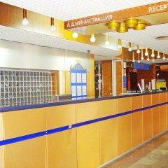 Гостиница Интурист–Закарпатье интерьер отеля c9a39316eb4a5