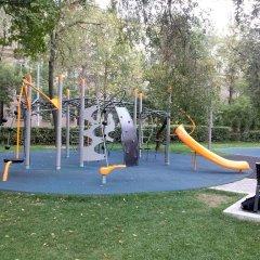 Апартаменты Руставели детские мероприятия фото 2