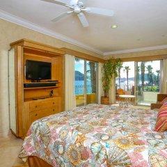 Отель Medano Beach Villas 2* Студия фото 4