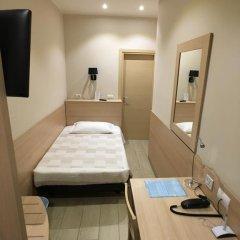 Hotel San Biagio Стандартный номер с различными типами кроватей фото 26