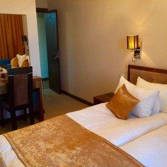 Отель Best Western Alva hotel&Spa Армения, Цахкадзор - отзывы, цены и фото номеров - забронировать отель Best Western Alva hotel&Spa онлайн комната для гостей фото 2