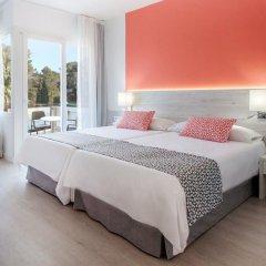 OLA Hotel Maioris - All inclusive комната для гостей