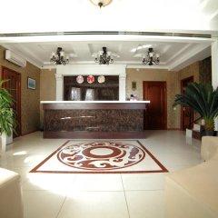 Отель Кербен Палас Бишкек Кыргызстан, Бишкек - отзывы, цены и фото номеров - забронировать отель Кербен Палас Бишкек онлайн спа
